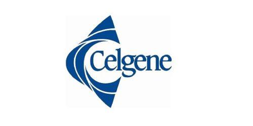 Celgene_3