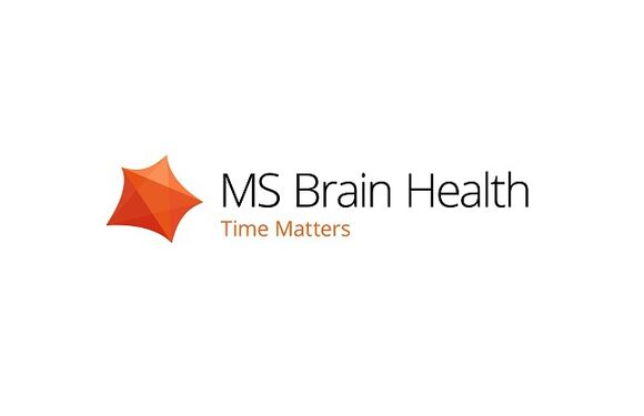 MS Brain Health web