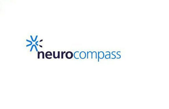 Neuro compass web2