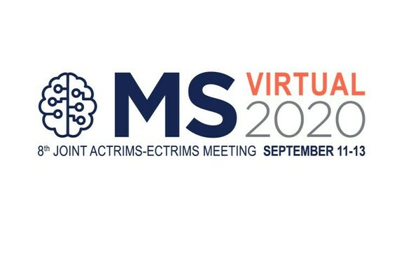 Logo 2 MS Virtual2020